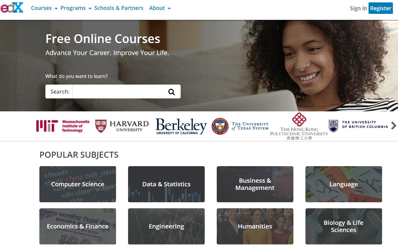Online Courses | CityU-Bioinformatics